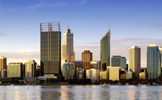 Early cloud adopters emerge in WA Government