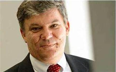 Govt commits $8.9 million to Anittel's Qld data centre
