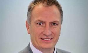 Former NSW Businesslink boss leaves public service