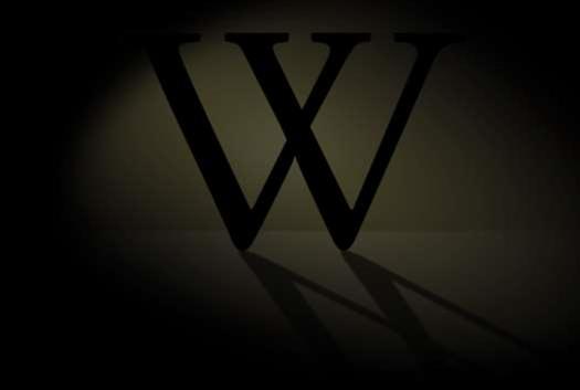 Wikipedia Joins Legion of Sites Going Dark Wednesday In Protest of SOPA Legislation