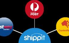 Shippit adds Australia Post to delivery options