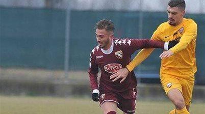 Aussie starlet eyes Serie A debut