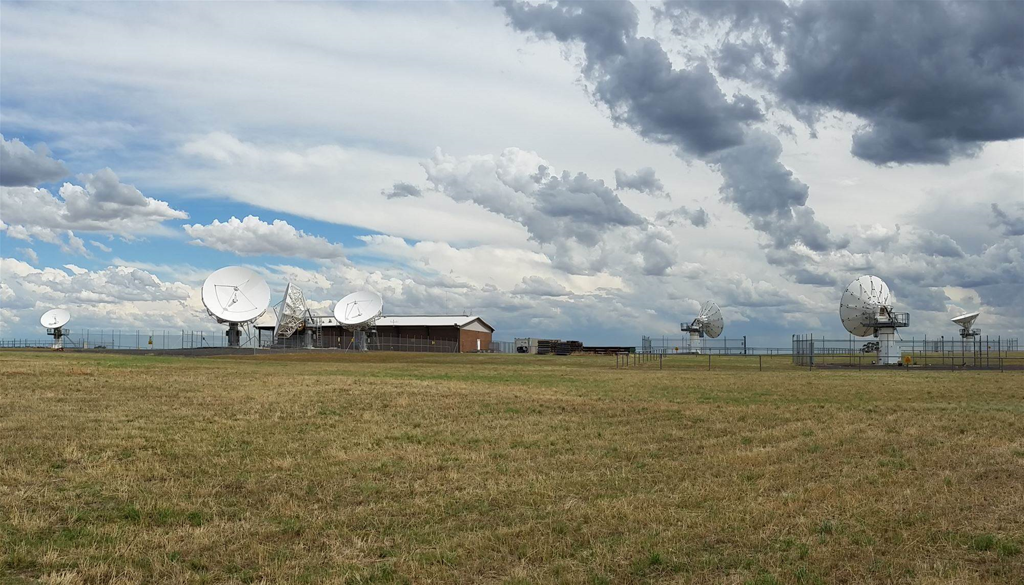 Pivotel combines 4G, satellites for rural IoT