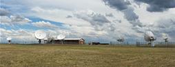 Pivotel combines 4G, satellites for rural IoT