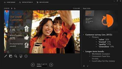 The new Office 365 for business: It's coming on February 27
