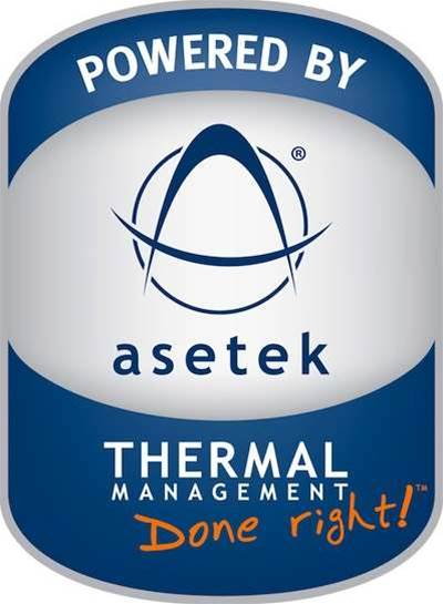 Water cooled notebooks a reality thanks to Asetek