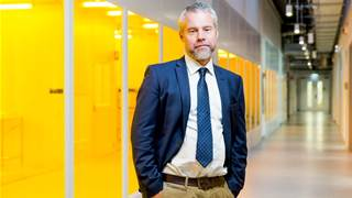 Sydney Uni, UNSW team up to create smarter sensors