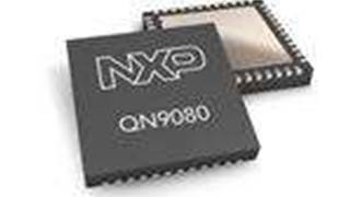 NXP modules hit smart home IoT market