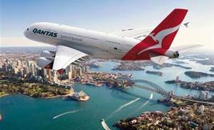 Inside Qantas.com's migration to the public cloud