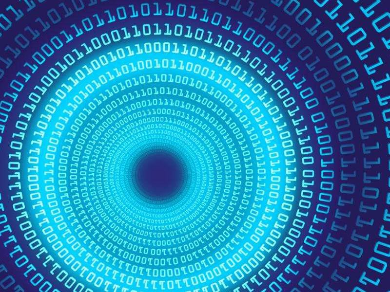 Betting the bank on quantum computing