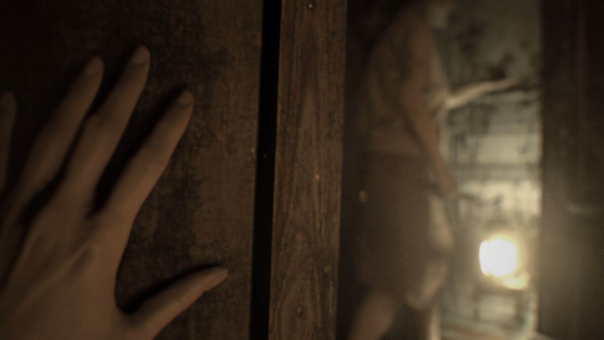 Review: Resident Evil 7 Biohazard will scare you silly