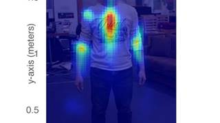 MIT using wi-fi to see through walls