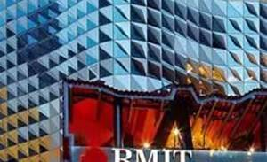 RMIT to roll out uni-wide Salesforce