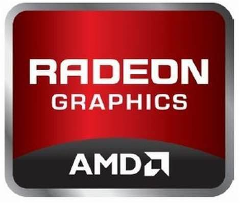 Bethesda accidentally outs AMD's RX 490 GPU