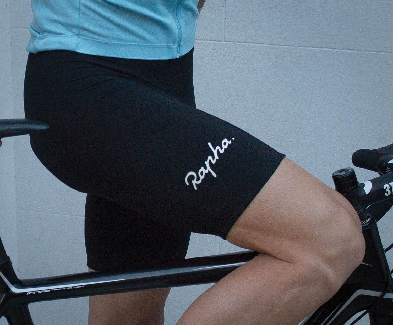 TESTED: Rapha Classic range