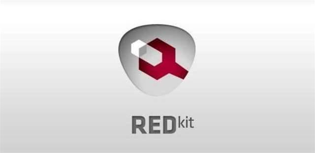 CD Projekt RED release REDkit RPG tools