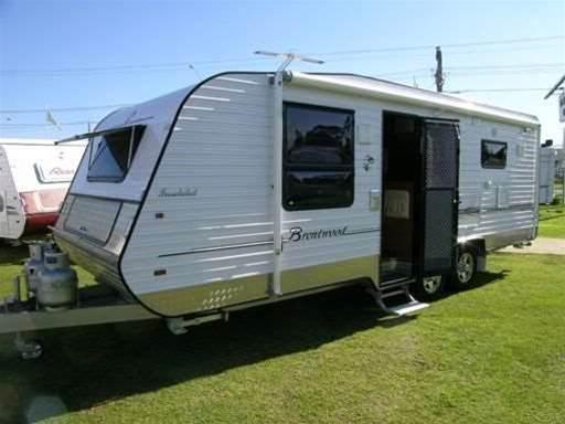 Navman announces the MY Escape: a dedicated GPS for caravans, 4WDs and trucks