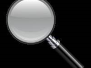 Registry Finder adds concurrent search support
