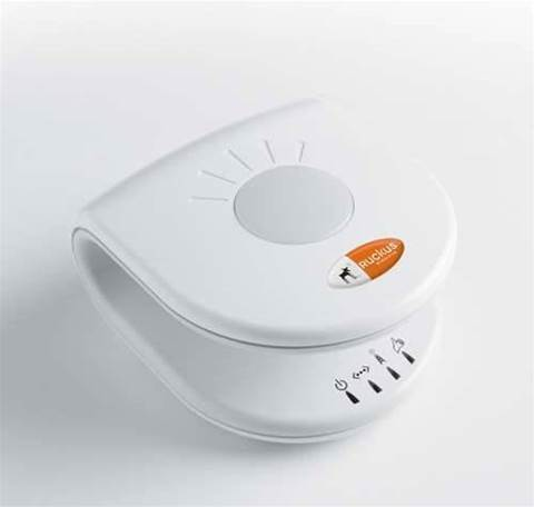 Ruckus Wireless files for IPO