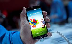 US trade panel probes eight smartphone vendors