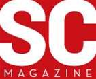 SC Magazine print issue: AusCERT