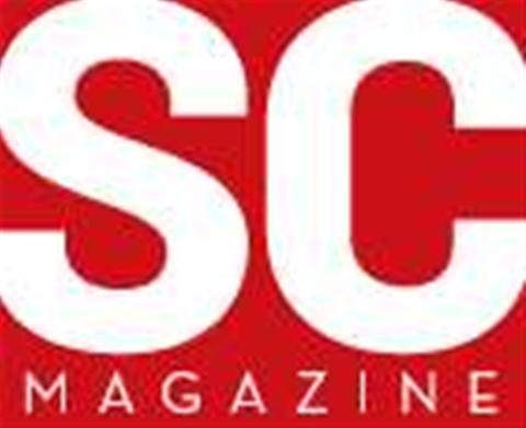 SC Magazine print issue: 2