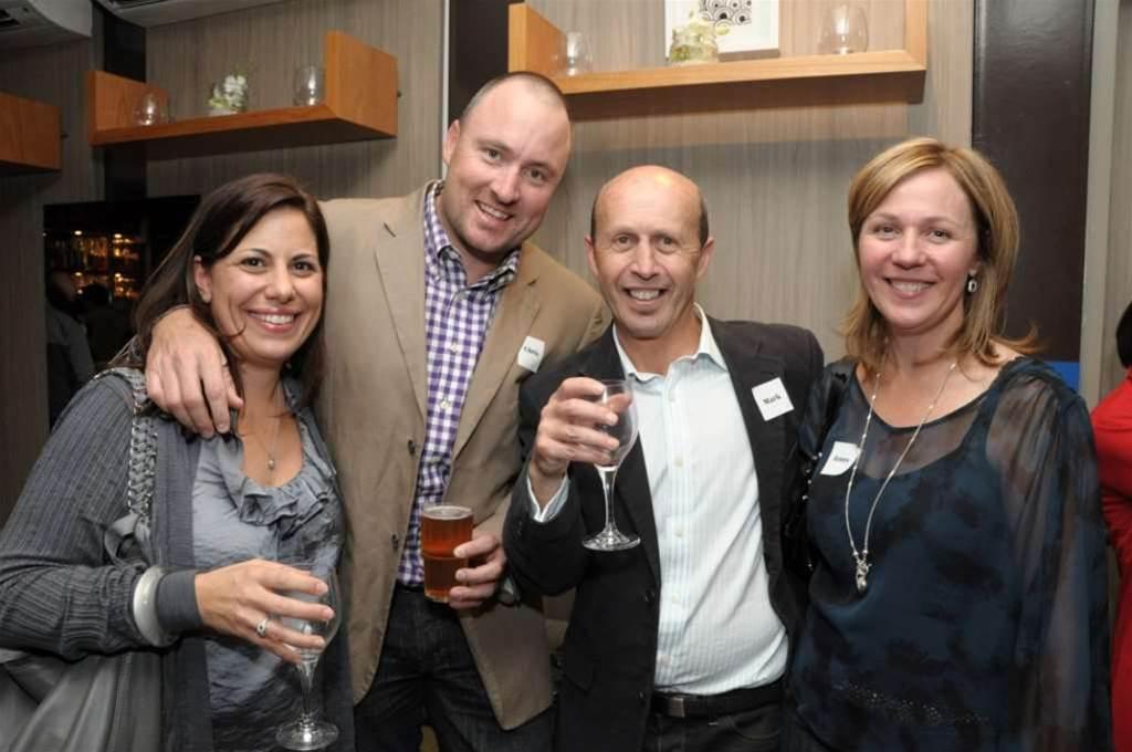 Southern Cross celebrates its 30th