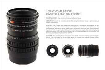 Basic advice for picking a lens for your DSLR