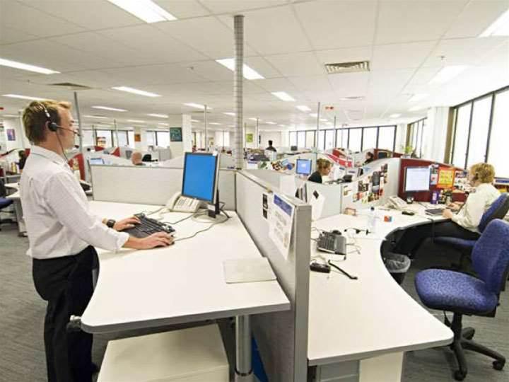 More than 180 jobs in limbo as SA govt outsources desktops