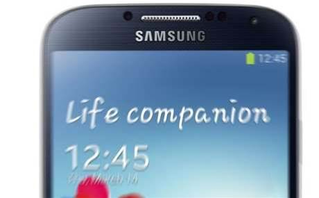 Samsung Galaxy S5: What we know