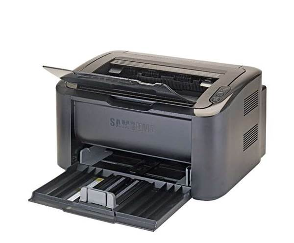 Product brief: Samsung ML-1865W printer review
