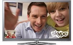 Microsoft confirms $8.5 billion Skype deal