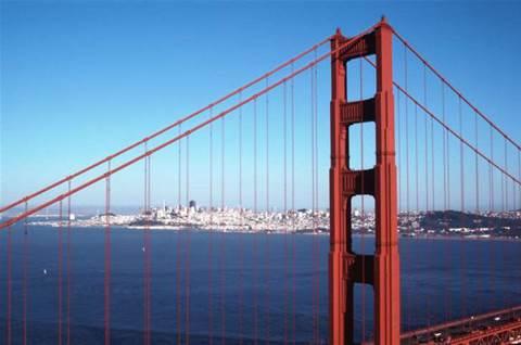 Xero and Bigtincan win Silicon Valley awards