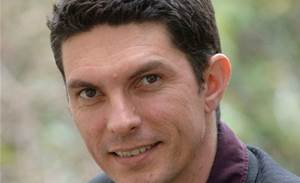 Ludlam asks DPS CIO to protect MPs from spying