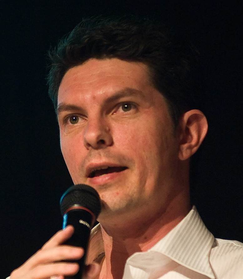 Game over for Ludlam: What's next for Australia's video games industry?