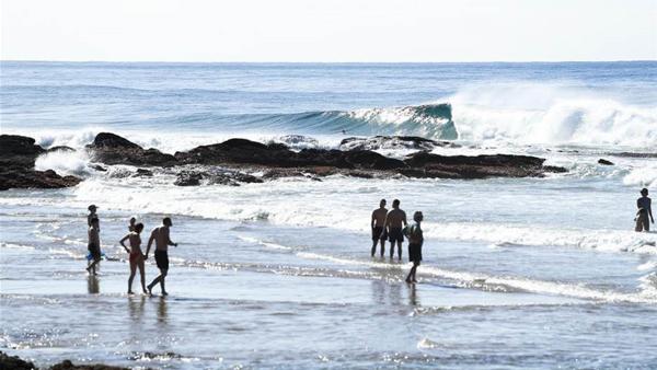 The Yin And Yang Of Durban's North