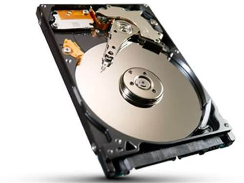 Seagate produces 125GB per square inch HDD tech