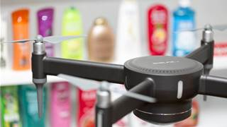 Australian retail robot set for 2017 launch
