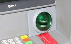 Qld Police uncover smart ATM skimmers