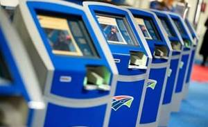 Immigration fixes character bug in SmartGate system