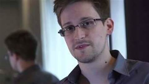 New Snowden leak reveals behavioural targeting