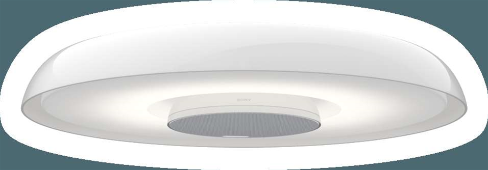 New Sony smart light a jack-of-all-trades