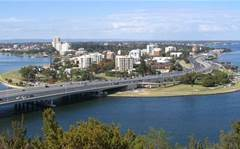 NBN coming soon to South Perth residents