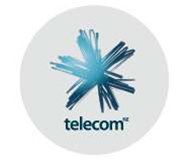 Telecom NZ exits Australia, rebrands as Spark