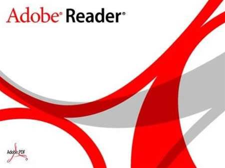Essential downloads: Adobe Reader X hits iOS