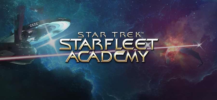 GOG.com shares some classic Star Trek love