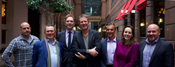 IoT startup scene ramps up in Melbourne