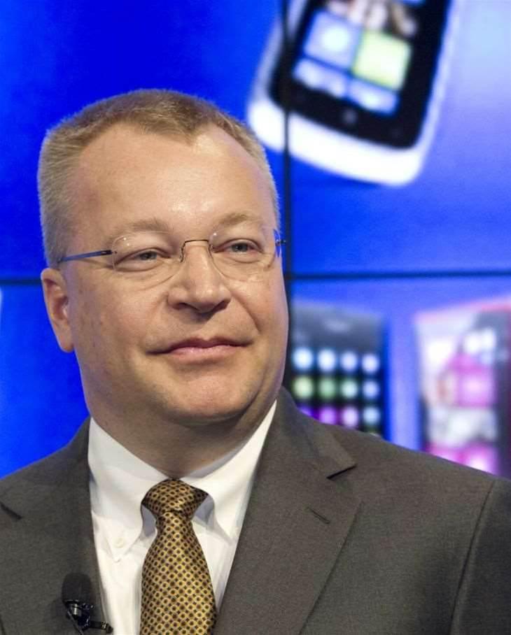 Analysts mixed on Nokia future