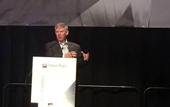 ASD cyber chief praises Telstra for breach disclosure