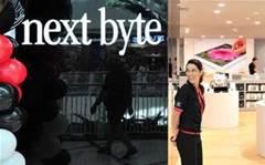 Vita Group kills off Next Byte